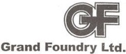 Grand Foundry Ltd.